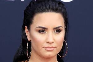 Bild von Demi Lovato